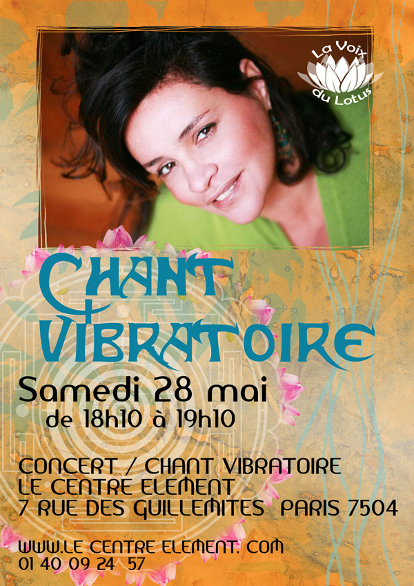 ChantVibratoire_2805_web