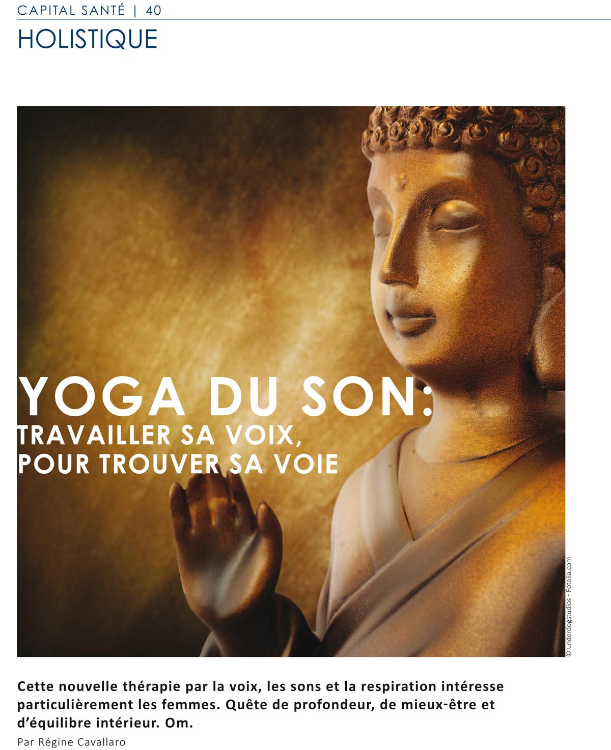 cs05_yoga_du_son-1_web