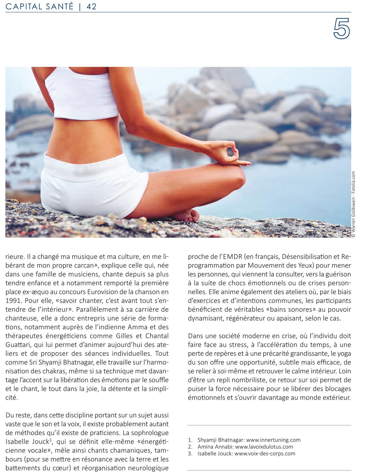 cs05_yoga_du_son_web